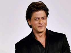 Shah Rukh Khan Talks About What Will Happen If Zero Fails