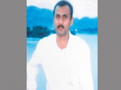 Sohrabuddin Encounter Case Update Was Too Scared Name Cops Politicians Re Examine Me Says Witness