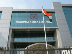Rupee Stock Lower Resignation Rbi Governor Before Election Result