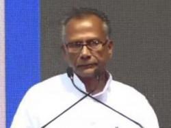Tamradhwaj Sahu May Be Sworn As Cm Chhattisgarh