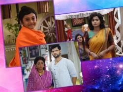 From Rani Rashmoni Krishnakoli Know Whats Going Happen Bengali Serials This Week