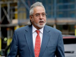 Vijay Mallya Offers A Series Tweets 100 Percent Pay Back The Banks