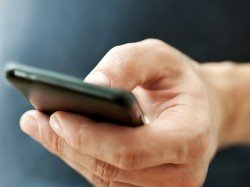 Mobile Number Portability Rules Changed