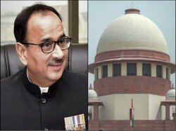 Why Was Selection Panel Not Consulted On Alok Verma S Leave Sc To Govt