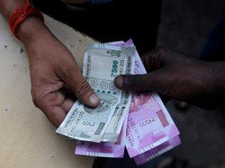 Nepal Has Banned Indian Currency Rs 2000 Rs 500 Rs 200 May Impact Tourism