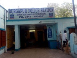 Two Youth Lynched Durgapur Area Over Alleged Cattle Theft