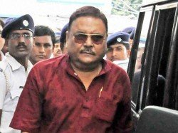 Madan Mitra Recation On Ola Uber Meeting With Government