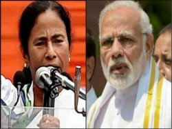Mamata Calls Public Opinion On Snooping Computer Modi Government