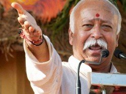 Ram Temple Construction At Ayodhya Will Start From 2019 Assures Rss Chief Mohan Bhagwat