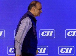 Report Claims India S Gdp Has Fallen Second Quarter