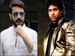 Cheat India Armaan Malik Renders Beautiful Number Dil Mein Ho Tum For Emraan Hasmi