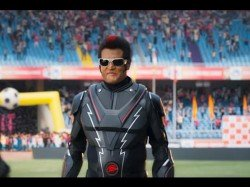 Box Office Collection Day 5 Rajinikanth Akshay Kumar Film Soars Past Rs 400 Crore