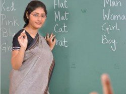 State Government Decides Appoint Teachers New Created Post