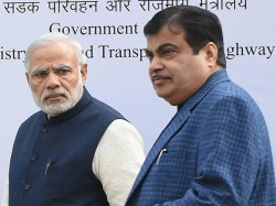 Shiv Sena Mp Sanjay Rauth Says Nitin Gadkari Will Be Prime Minister Not Modi