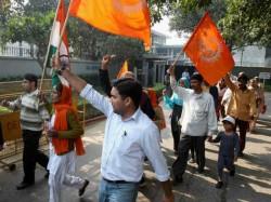 Tripura Christians Converted Hinduism