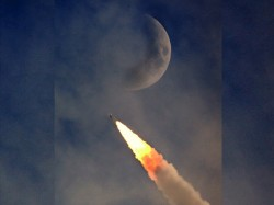 Isro Wants Woman Astronauts Man Mission Gaganyaan