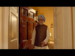 Plea Against The Accidental Prime Minister Trailer Delhi Higth Court
