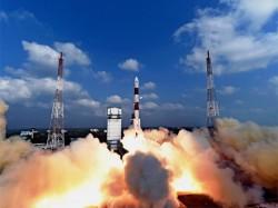 Isro Wants Make India Into Science Fairing Nation Says Dr Dk Sivan