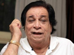 Amul S Poignant Tribute Kader Khan His Array Roles Is Making Fans Emotional