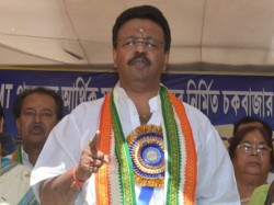 Firhad Hakim Says Mamata Banerjee Will Be Prime Minister As Federal Front