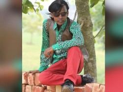 Bangladesh Internet Sensation Hero Alom Wants His Money Back Form Election Commission