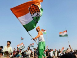 Congress Wins Ramgarh Assembly Seat Rajasthan