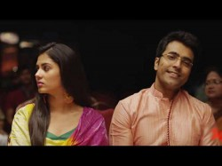 New Bengali Song From Shahjahan Regency Makes Mark Internet