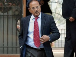 Days After Demonetisation Ajit Doval S Don Started Cayman Islands Hedge Fund Congress