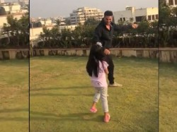 Akshay Kumar Celebrating Makar Sankranti With Daughter See How Other Stars Spending