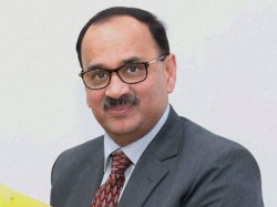After Removed From Cbi Alok Verma Resigns From Ips