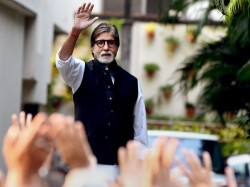 Bachchans Talks Acquire Stake Rajasthan Royals