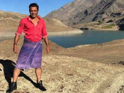 News Bobby Deol S Son Aryaman Gets The Attention On Instagram
