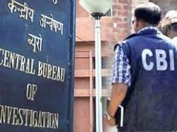 Cbi Submits Charge Sheet Against Nalini Chidambaram Saradha Case