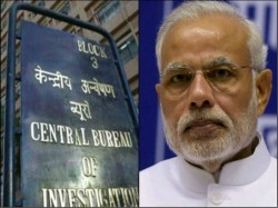 Pm Modi Led Selection Panel Meet On January 24 Decide On New Cbi Director