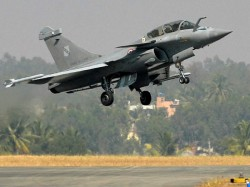 How Rafale Prices Has Increased New Information Came Light