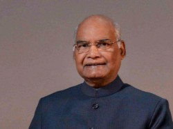 Republic Day 2019 President Ram Nath Kovind S Address The Nation