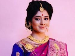Bengali Rani Rashmoni Krishnokoli Serial Weekly Update