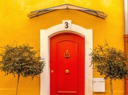 Vastu Shastra Tips Doors Know The Steps
