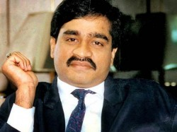 Dawood Aide Killed Pakistan Plot Against Boss