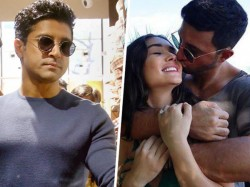 Amy Jackson Farhan Akhtar Get Married 2019 Speculations Are On
