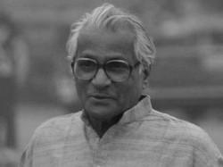 George Fernandes Former Defence Minister Passed Away