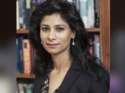 Farm Loan Waivers Do Not Solve Any Problems Says Imf Chief Gita Gopinath