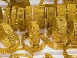 Ed S Search Operation Kolkata Find Shree Ganesh Jewellery House S Alleged Fraud