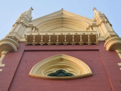 Calcutta High Court Recruits 200 Lower Division Assistant Vacancy