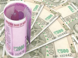 Nepal Rastra Bank Writes Rbi Declare Banned New Indian Currency Notes Legal