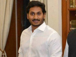 Andhra Pradesh Cm Ys Jagan Mohan Reddy To Have 5 Deputy Chief Ministers
