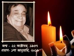 Veteran Actor Kader Khan Passes Away Canada Hospital