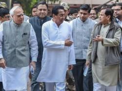 Not Compulsory Sing Vande Mataram At Secretariat On 1st Day Of Month In Madhya Pradesh