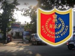 Alleged Gang Rape Khardah On 2nd January