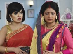 Bengali Serial Krishnakoli Rani Rashimoni Going Take Interesting Turn This Week